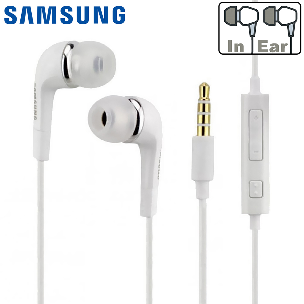 Original-Samsung-I9300-Galaxy-S3-Note-Headset-Kopfhoerer-In-Ear-Stereo-EHS64AV