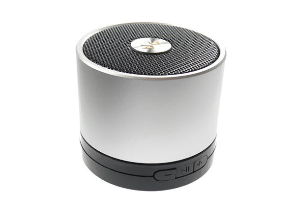 bluetooth lautsprecher box musik system handy smartphone tablet mp3 player aux ebay. Black Bedroom Furniture Sets. Home Design Ideas