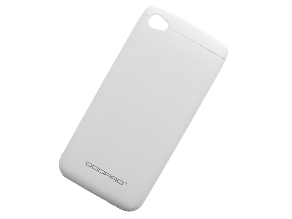 iPhone-4-4s-2100mAh-Extern-Akkudeckel-Akku-Case-Batterie-Ladegeraet-Ladestation