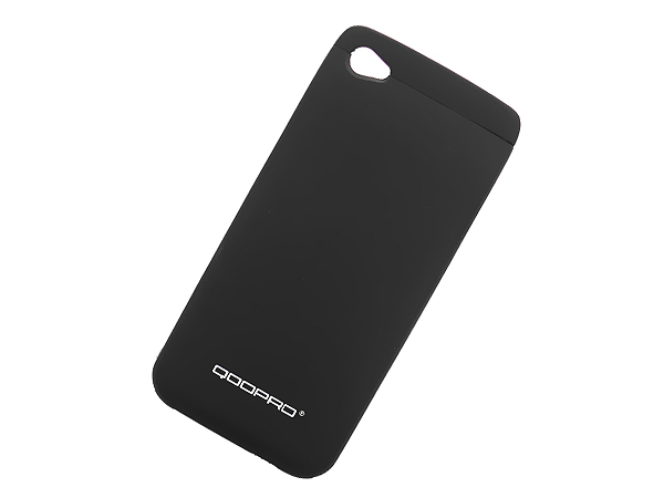 2100mAh-Tasche-Case-Extern-Akku-fuer-Apple-iPhone-4-4S-4-S-Huelle-Slim-Portable