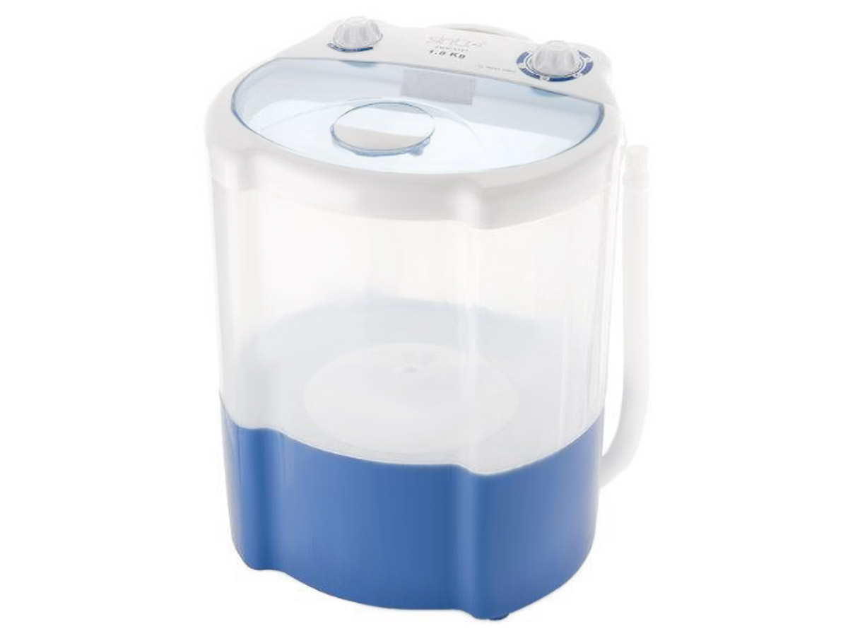 Sinbo single mini waschmaschine pumpe kg miniwaschmaschine